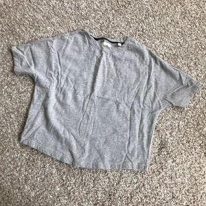 Billy Reid Shirt medium